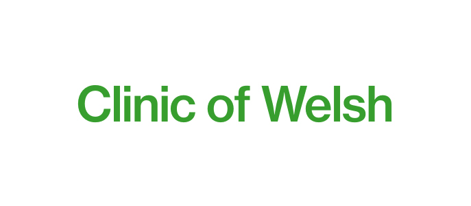 Clinic of                         Welsh